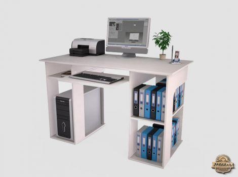 Компьютерный стол Лестер-15