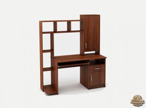 Компьютерный стол Рональд-14