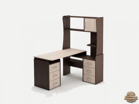 Компьютерный стол Рональд-24