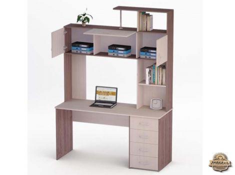 Компьютерный стол Рональд-25