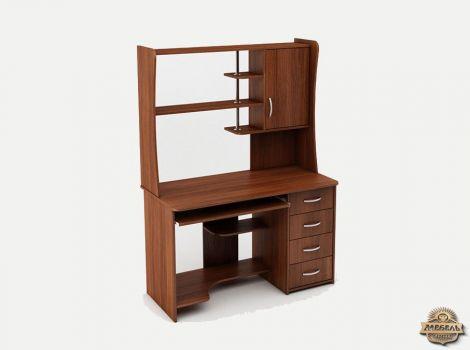 Компьютерный стол Рональд-32