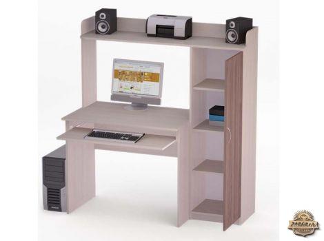 Компьютерный стол Рональд-37