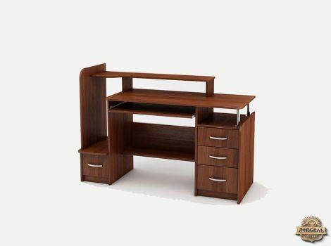Компьютерный стол Рональд-39