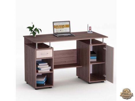 Компьютерный стол Рональд-40