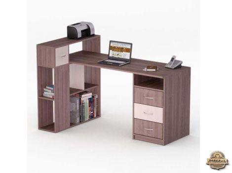Компьютерный стол Рональд-46