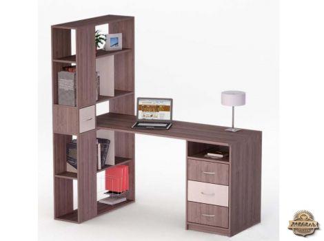 Компьютерный стол Рональд-48