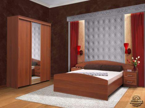 Спальня София 2