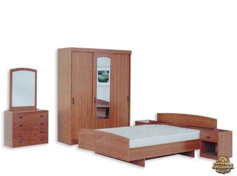 Спальня Соня Классик 1