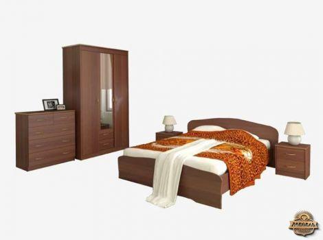 Спальня Светлана 27