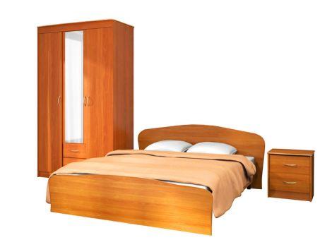 Спальня Светлана 34