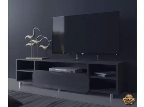 Тумба ТВ Модерн-10