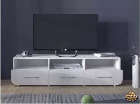 Тумба ТВ Модерн-11