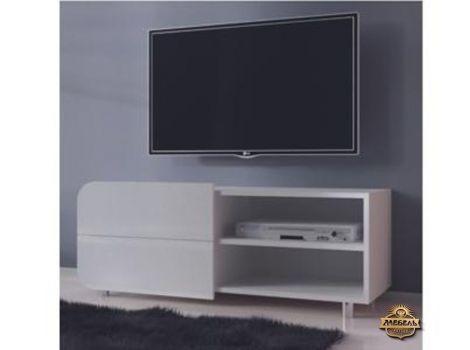 Тумба ТВ Модерн-2