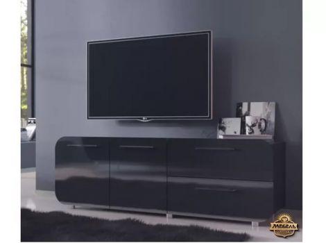 Тумба ТВ Модерн-4