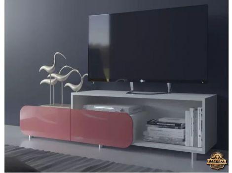 Тумба ТВ Модерн-6