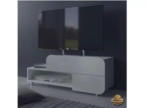 Тумба ТВ Модерн-7