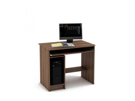 Компьютерный стол Бостон-2