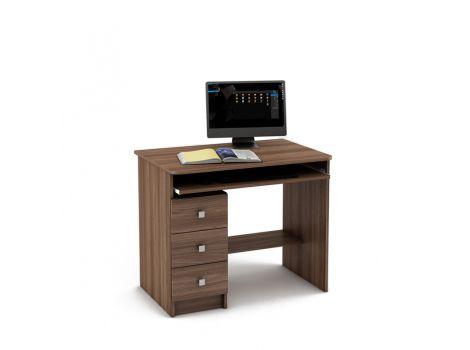 Компьютерный стол Бостон-6
