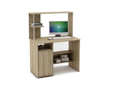 Письменный стол Форест-10