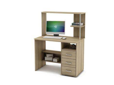 Письменный стол Форест-11