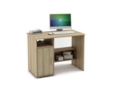 Письменный стол Форест-2