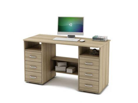 Письменный стол Форест-6