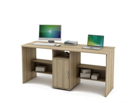 Письменный стол Форест-7