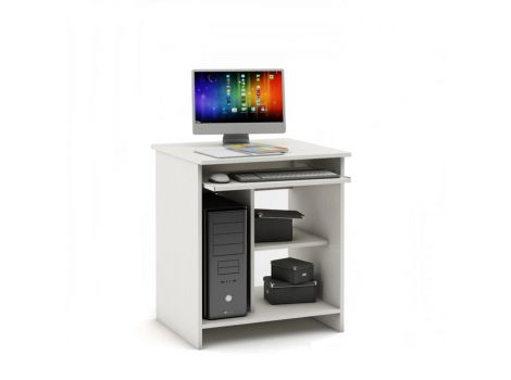 Компьютерный стол Имидж-1