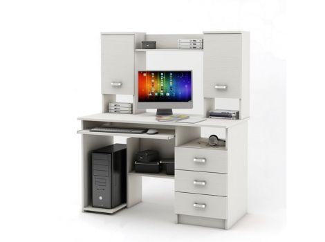 Компьютерный стол Имидж-20