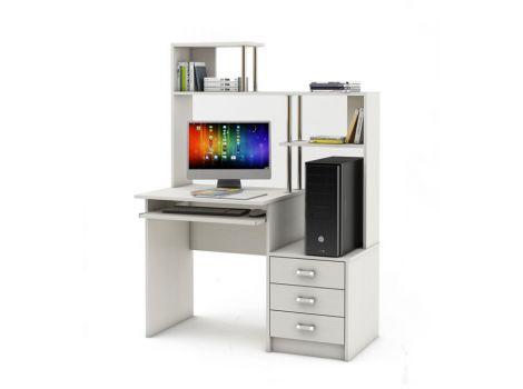 Компьютерный стол Имидж-26