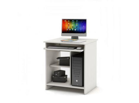 Компьютерный стол Имидж-2