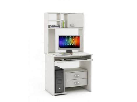 Компьютерный стол Имидж-35