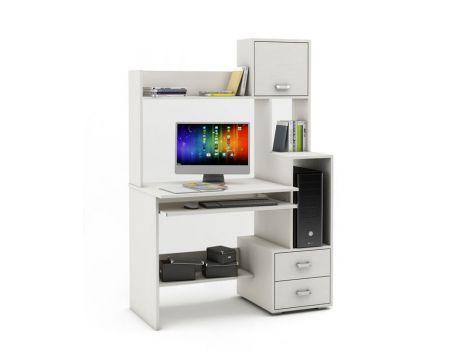 Компьютерный стол Имидж-39