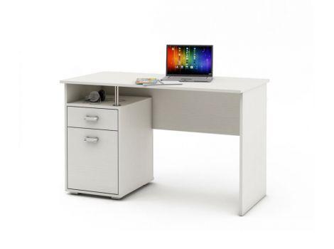 Компьютерный стол Имидж-48