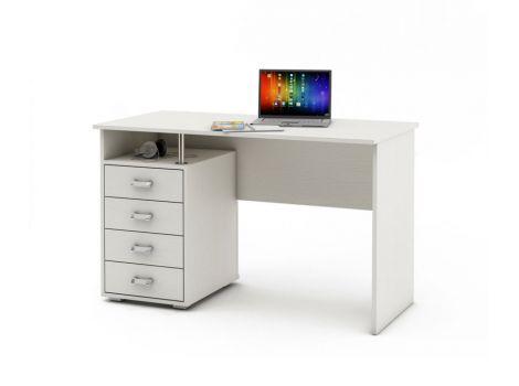 Компьютерный стол Имидж-52