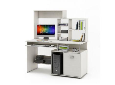 Компьютерный стол Имидж-58