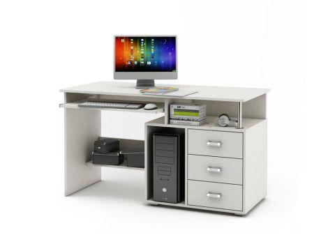 Компьютерный стол Имидж-60