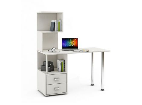 Компьютерный стол Имидж-69