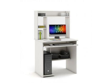 Компьютерный стол Имидж-7