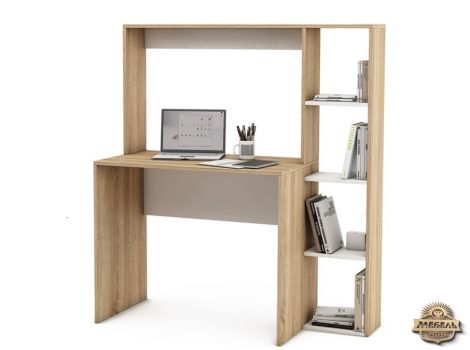 Письменный стол Нокс-6